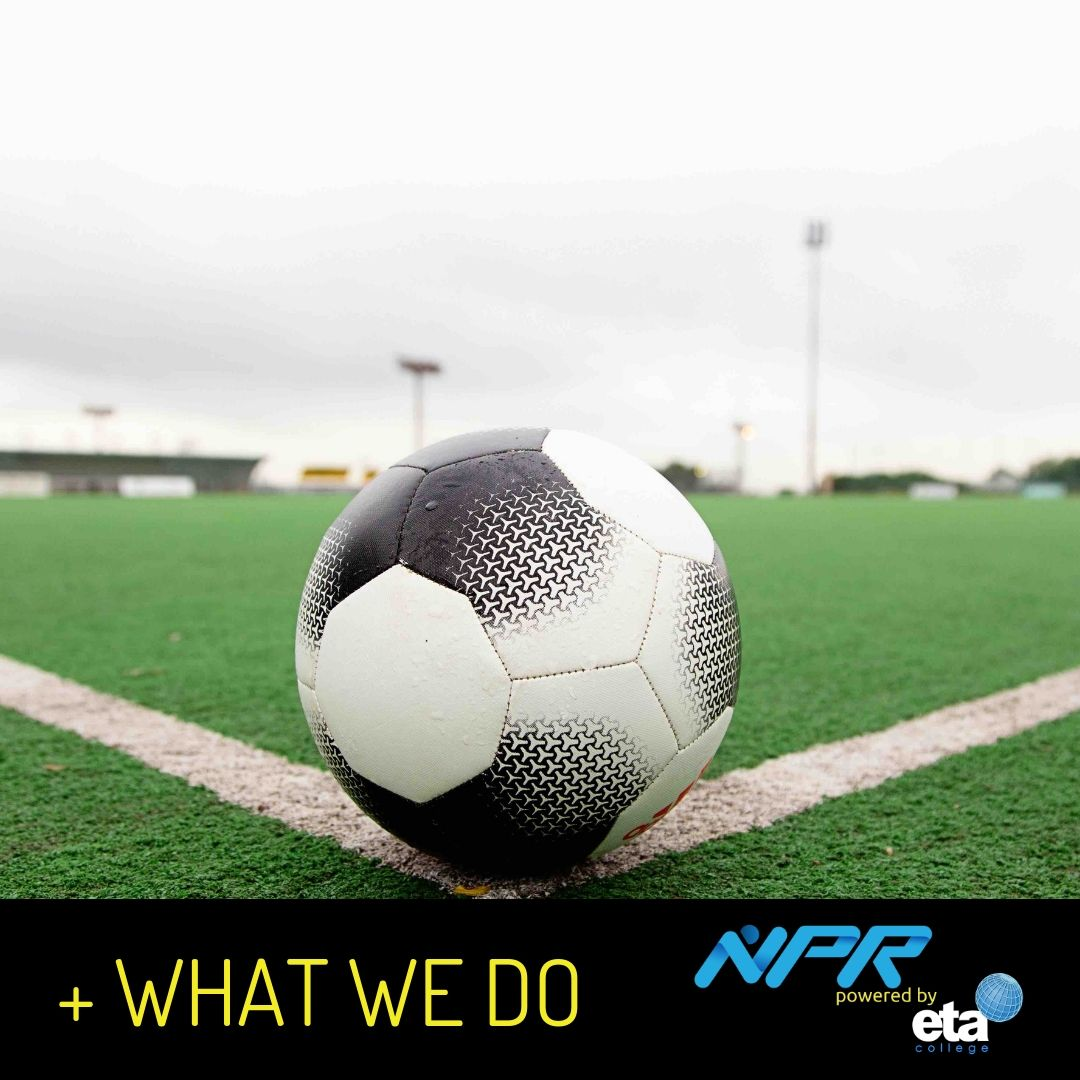 Copy of NPR_June (What do we do_)